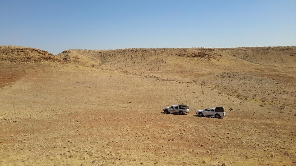 datazione Windhoek Namibia